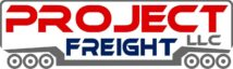 Project Freight LLC