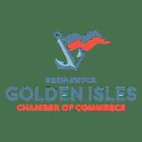 Golden Isles Chamber of Commerce